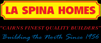 La Spina Homes - Cairns Finest Quality Builders